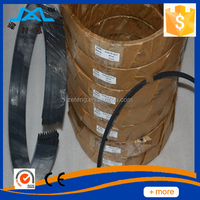 EXCAVATOR cast iron PISTON RING