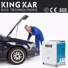 China hot sale car care engine cleaning solution