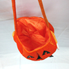 Factory Hot Sales With Good Quality Halloween Pumpkin Cute bag Christmas Day Bags