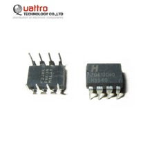 Electronic component Semiconductor IC Chips DIP 70413080