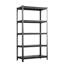 Hot Sale 3 Layer Stand Steel Home Storage <strong>Shelves</strong>