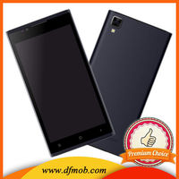 5.5 Inch IPS Touch Screen Mtk6572 Dual Core Android 4.4 China OEM Pear Phone For Sale C552W