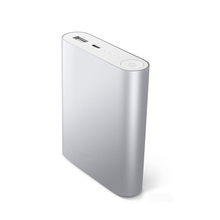 10400Mah Portable Charger Wholesale Power Bank Charger to Charge your Lovely Phone