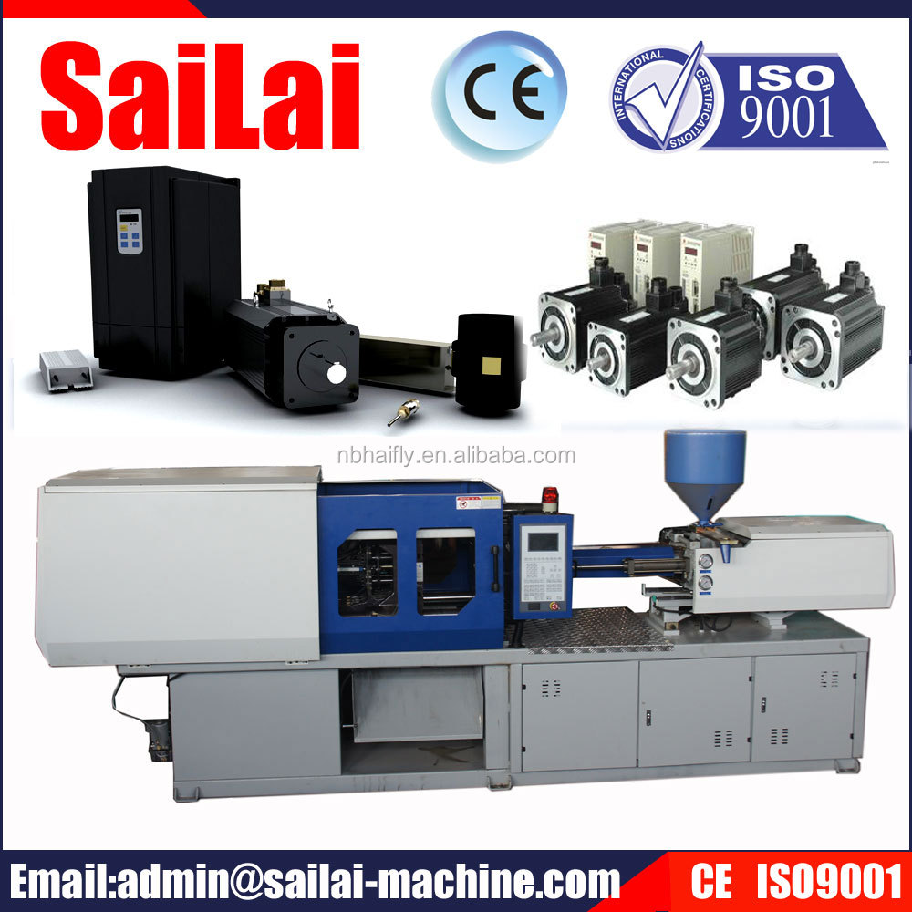 fruit vegetable crate making machine