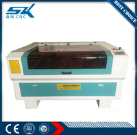 used cultured cutting laser equipment engraving metal and nonmetal in high speed for glass screen wood door aluminium plate
