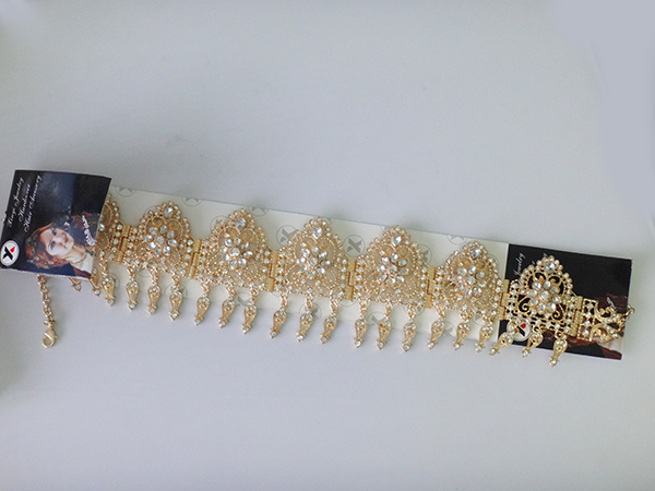 Factory supply princess crown for girls wedding tiara
