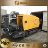 Good quality of diesel horizontal directional drilling machine XZ650
