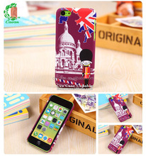 Fancy style for iPhone 5c case,comic case for iPhone 5 case,luxury case for iPhone.