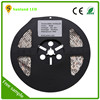 110V/ 220V CE ROHS DC12V 72W Flexible Waterproof IP65 5 meters RGB 5050 LED Strip 300 LED