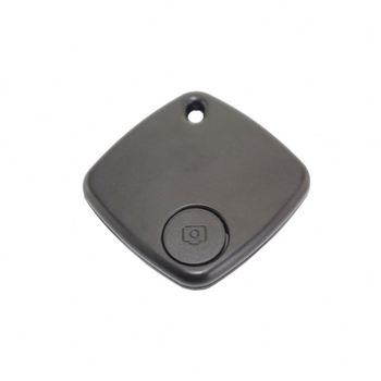 Plastic Key Finder