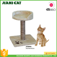 Widely Used Superior Quality Dog Cat House