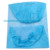 medical nonwoven sms/sms nonwoven fabric for medical usage disposable bed cover/medical bed sheets