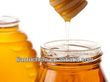 Professional produce candy ingredient of Liquid Glucose