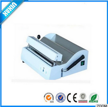 Dental Equipment Wholesale Sterilization Sealing Machine, Oral Disinfection