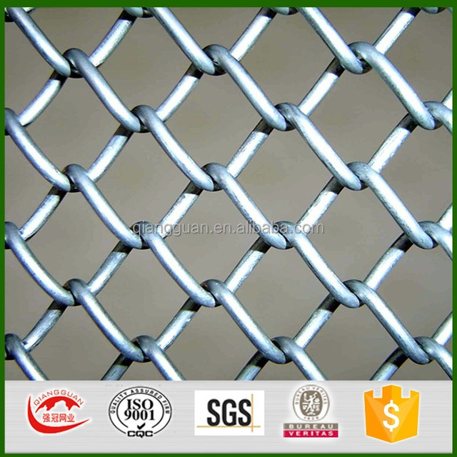 chain link fencing calculator for contruction