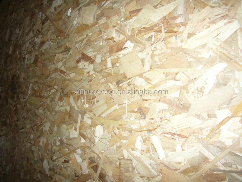 China OSB Factory/Linyi Shandong Cheapest 4*8 osb sheets