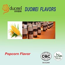 DM-21149 Corn flavor for flavors candy