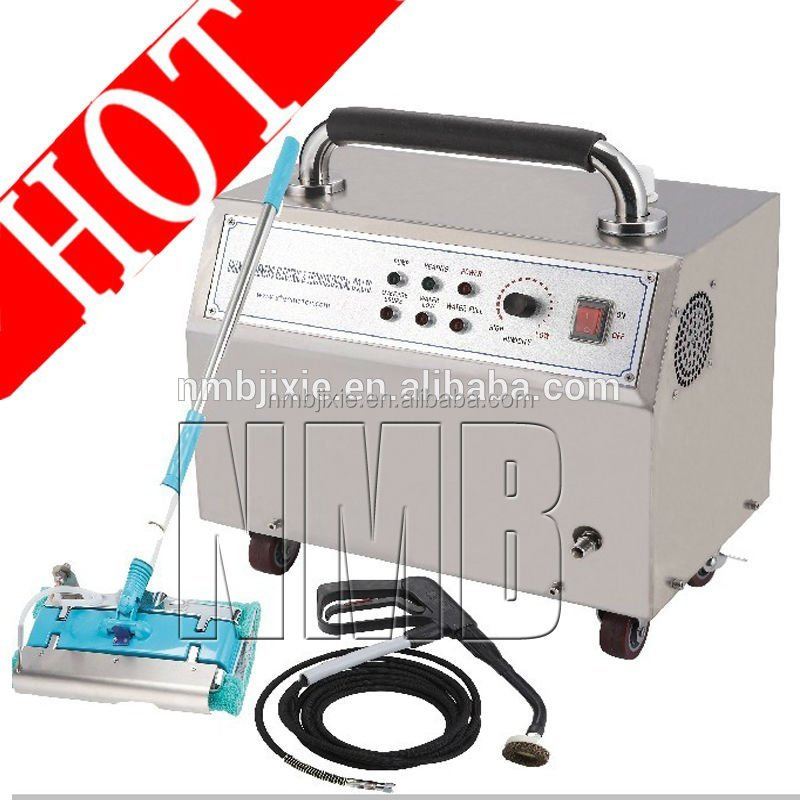 Good price of steamer cleaner,hand held steamer,steam jet wholesale online