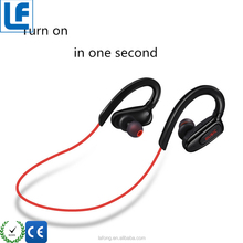Amazon Best seller, S5 Stereo sport bluetooth headphone module V4.1 with Noise Cancelling Headsets