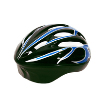 Motorcycle Accessories Bodies Protection Bicycle Sports Helmets
