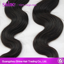 Alibaba long lasting aliexpress hair bundles brazilian human hair weaves