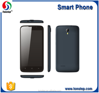 5.0 inches 720*1280 Andriod, dual sim hot sale 3g used smart phone for sale
