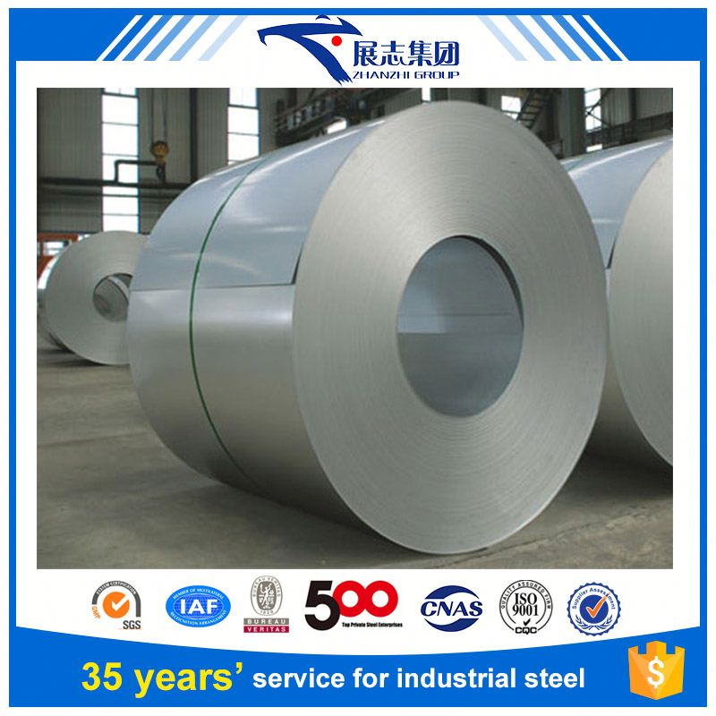 DC54D Galvanized Steel Sheet Roll Supplier in Dubai Uae