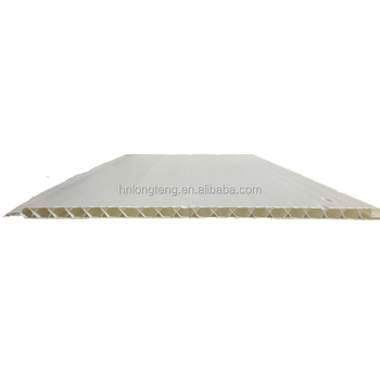 cross X type for India market ceiling tile and wall panel