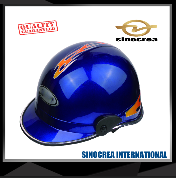 MAX SALE OPEN FACE MOTOR CYCLE HELMET WITH BEST OEM SERVICE
