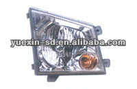 FAW turn light heavy truck body spare parts