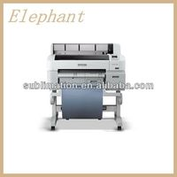 Ep A1 inkjet sublimation large format printer