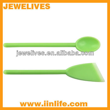 LFGB Silicone Bakeware Set,silicone utensil set,baking utensils set with custmer logo