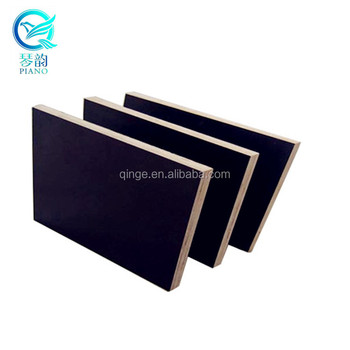 Hot Sale And Best Prices Marine Plywood