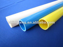 Best Price PVC Plastic Wire Duct