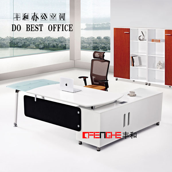 shape manager desk buy office table design l shaped desk cheap l