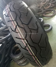 motorcycle scooter part electric scooter tires
