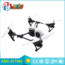 2017 toy 720P quadcopter remote control drone with camera