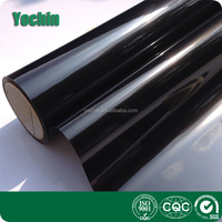 High reflective Buildings Window Tint Ting Film Solar Window Tint Film/ 3m film/car window film 3m