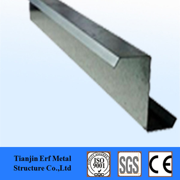 cold rolled z structure steel,galvanized z purlin,z beams bar