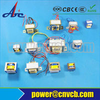 china alibaba RoHS Pure copper ei 28 power transformer drawing