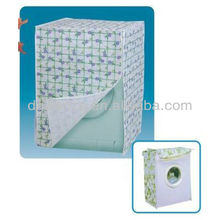 promotional washing machine protective covers