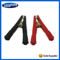 50A Copper Clip PVC Boot Battery Clip/Alligator Clip