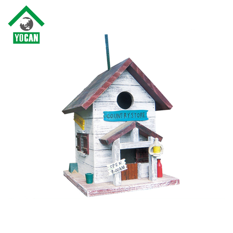 bird cages factory for sale cheap