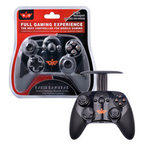 Original Quality Wireless Gamepad Controller Play 3D Games