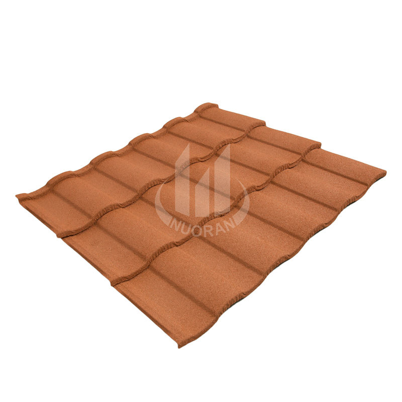 Plastic synthetic spanish roof tile view roof tile for Roof covering types