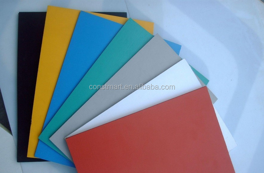 good product polycarbonate sheet suppliers