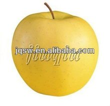 High Quality First Class Yellow Apple with Low Price
