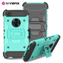 IVY popular cell phone case phone accessorise case for Alcatel IDOL5