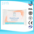 Free Sample Personal Care Intimate Wet wipes,Cleaning Wet tissues,Feminine Hygiene Wet Wipe