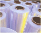 BOPP Film, BOPP Thermal Laminating Film, PET Film, Metallised PET Film, Aluminium Foil, Nylon Film